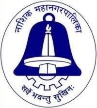 Nashik Municipal Corporation Recruitment 2021