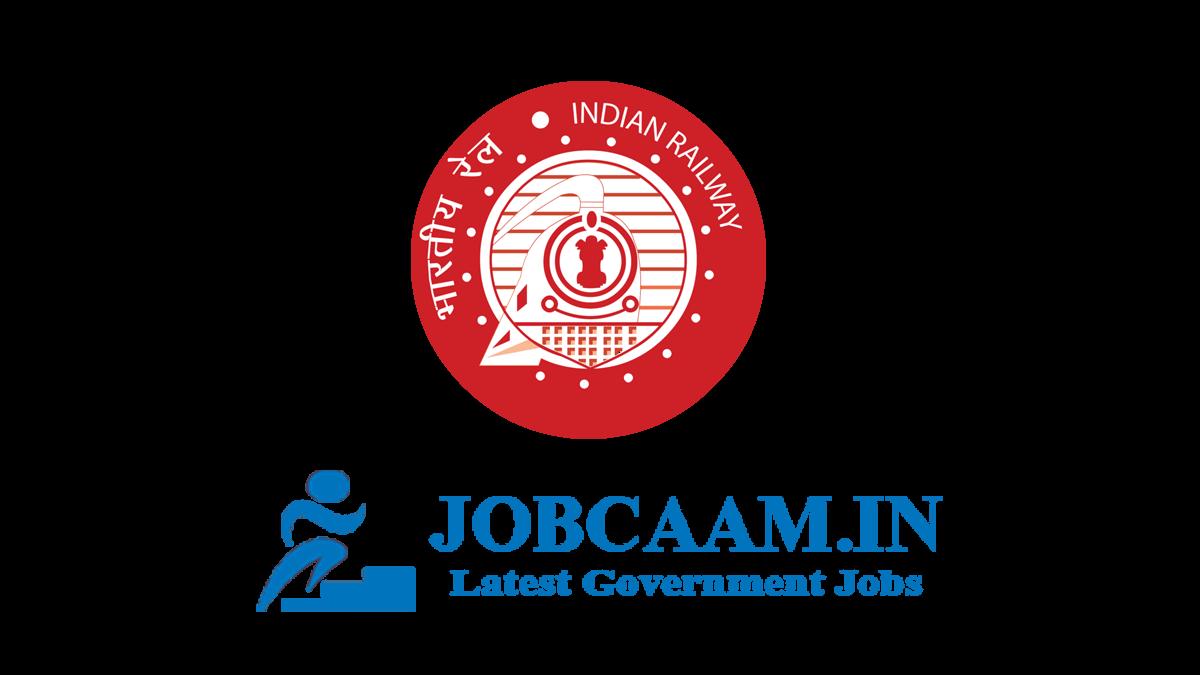 ECR Recruitment 2021 Apply 2206 Apprentice vacancies at rrcecr.gov.in