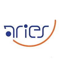 ARIES Recruitment