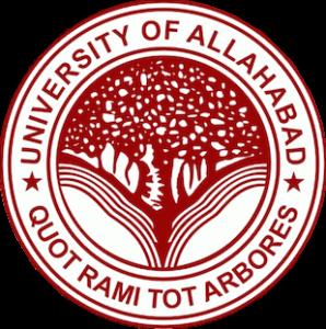 Allahabad University Recruitment 2021