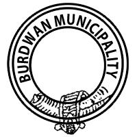 Burdwan Municipality Recruitment 2021