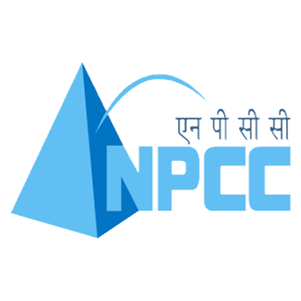 NPCC Recruitment 2021