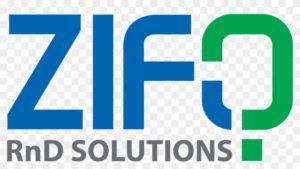 Zifo RnD Solutions Recruitment 2021