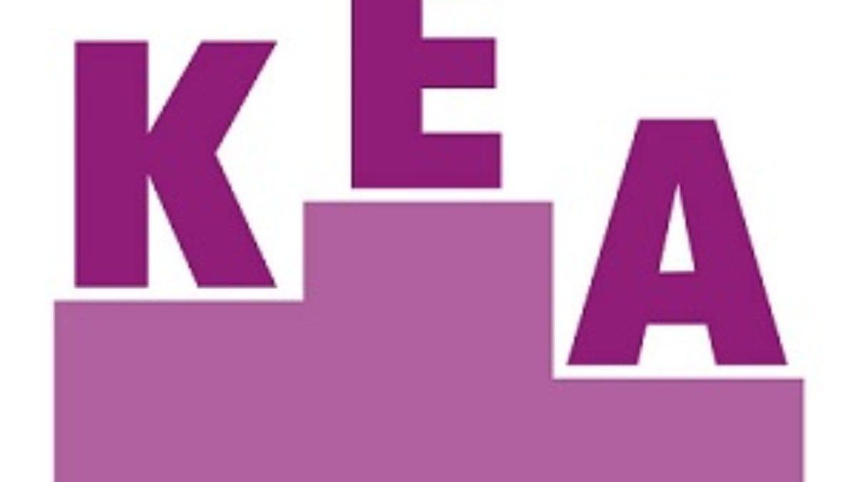 KEA Recruitment 2021 Apply 1242 Assistant Professor Post