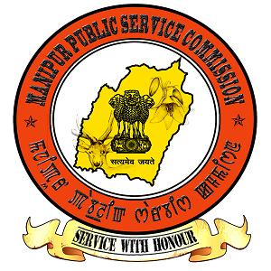Manipur PSC Recruitment 2021