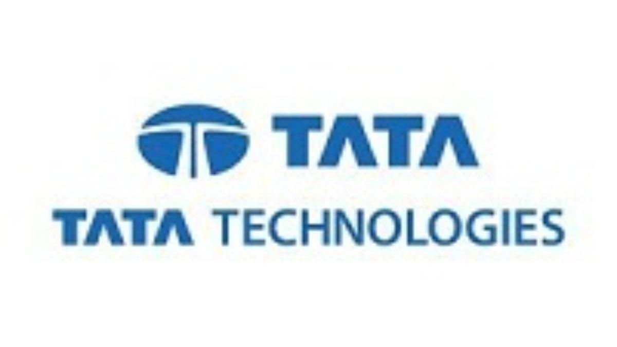 TATA Technologies Off Campus Drive 2021 Apply Graduate Apprentice Trainees