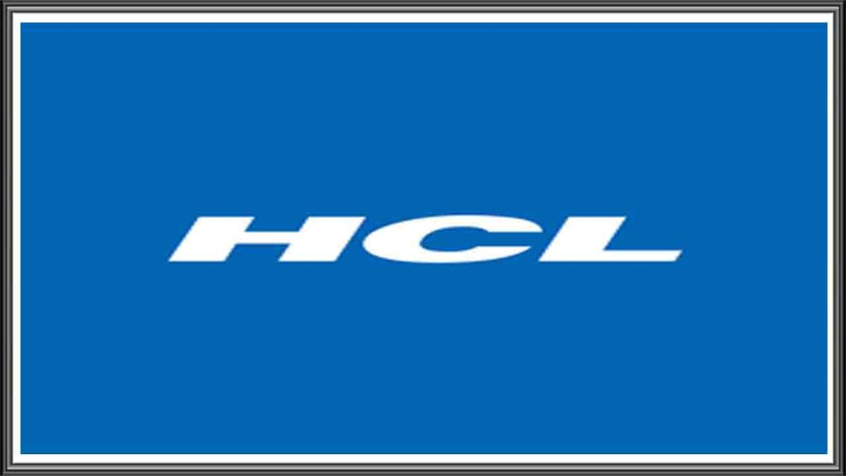 HCL Technologies Recruitment 2021 Apply 85 Technical and Test Lead vacancies